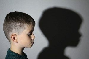 60. Platz | Einzel | Günter S. (68) | Licht und Schatten