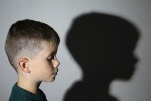60. Place | Einzel | Günter S. (68) | light and shadow