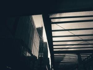 28. Platz | Handy | Bernadette S. (685) | Millennium Architektur