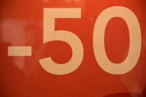 20. Place | Jugend | Elisabeth S. (69) | cut in half