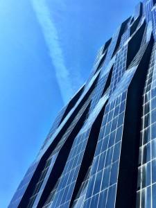 73. Platz | Handy | Gerhard S. (694) | Millennium Architektur