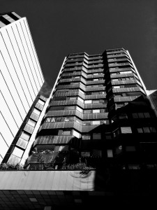 100. Platz | Handy | Oski1501 (695) | Millennium Architektur