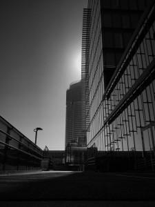7. Place | Handy | Vanessa :) (697) | Millennium architecture