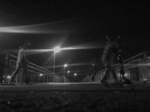 7. Place | Handy | Vanessa :) (697) | building bridges