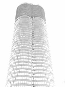 81. Platz | Handy | Basti und liss (705) | Millennium Architektur