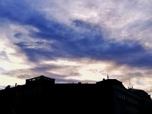 Basti und liss (705) - ∅ 6.00