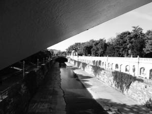 60. Platz | Einzel | Artur S. (8) | Brücken bauen