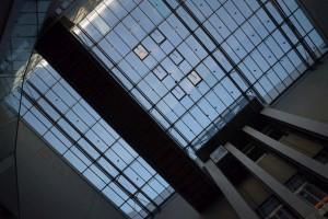 109. Place | Kreativ | OidaNice (88) | Millennium architecture