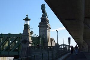 109. Platz | Kreativ | OidaNice (88) | Brücken bauen