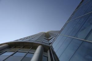 24. Place | Jugend | leonieengl (9) | Millennium architecture