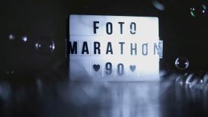 255. Platz - Anja S. (90)