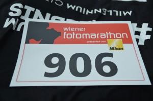 267. Platz - Claudia E. (906)