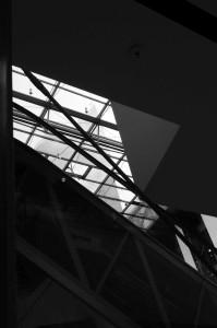 267. Place | Einzel | Claudia E. (906) | Millennium architecture