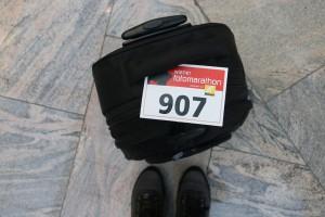 147. Platz - Elisabeth F. (907)