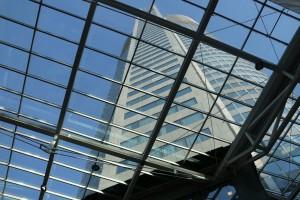 147. Place | Einzel | Elisabeth F. (907) | Millennium architecture