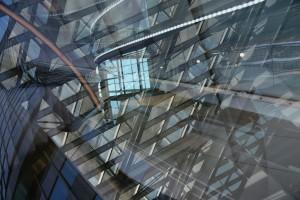 60. Place | Einzel | Thomas O. (910) | Millennium architecture