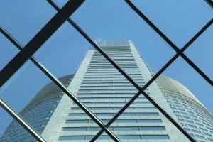 60. Place | Einzel | Emmerich P. (914) | Millennium architecture
