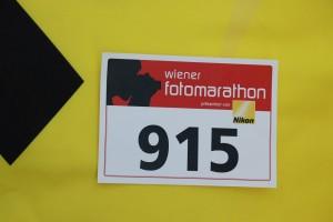 164. Place - Tim S. (915)