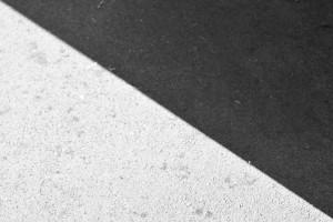 217. Place | Einzel | Hobbitt (923) | cut in half