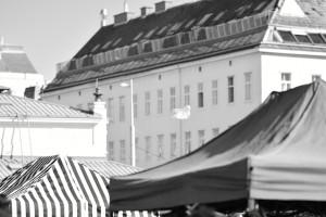 217. Place | Einzel | Hobbitt (923) | hustle and bustle