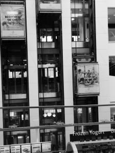 60. Place | Einzel | Birgit K. (936) | Millennium architecture