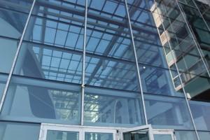 277. Platz | Einzel | Larissa B. (939) | Millennium Architektur