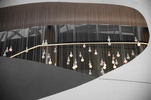 124. Platz | Einzel | Kaputt AG/RG (941) | Millennium Architektur