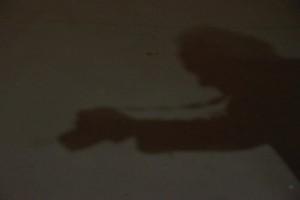 124. Platz | Einzel | Kaputt AG/RG (941) | Licht und Schatten