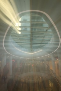277. Place | Einzel | Momo H. (949) | Millennium architecture