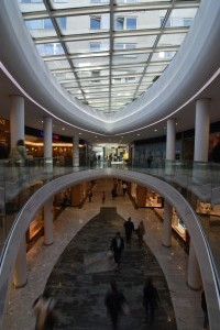 28. Platz | Einzel | Felix P. (950) | Millennium Architektur