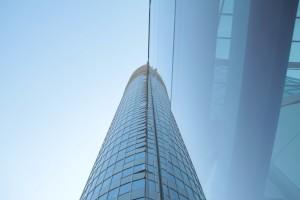 269. Platz | Einzel | Rudolf S. (951) | Millennium Architektur