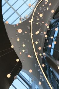 217. Platz | Einzel | Sebastian F. (956) | Millennium Architektur