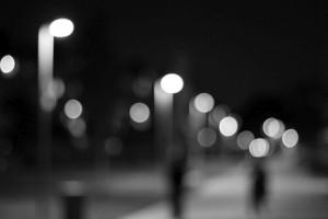 217. Platz | Einzel | Sebastian F. (956) | Licht und Schatten