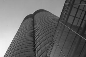 255. Place | Einzel | Simone D. (98) | Millennium architecture