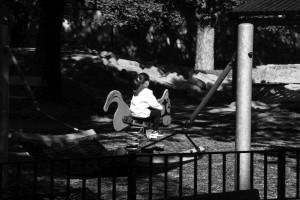 255. Place | Einzel | Simone D. (98) | live is a game