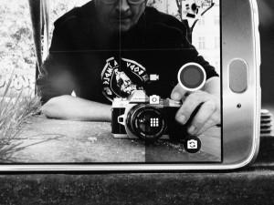 184. Place | Einzel | Ralph H. (99) | capture tomorrow
