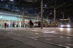 50. Place | Einzel | Kamerakillen (11) | Cross-border (commuter)