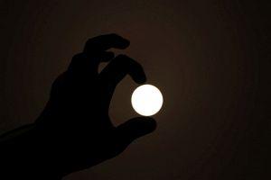 121. Place | Einzel | Ibrahim (123) | Pursuit of Light