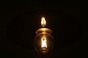 140. Place | Einzel | Binu Vienna (130) | Pursuit of Light