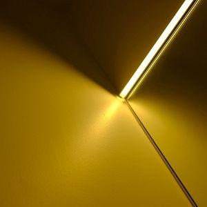 31. Platz | Einzel | Andrea P. (133) | Das Streben nach Licht