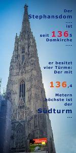 Gerhard Payer (136) - ∅ 0.00