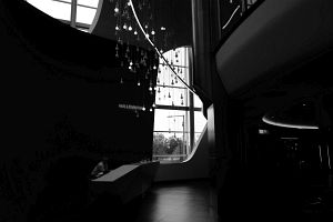 149. Platz | Einzel | Rupert K. (141) | Mein Millennium Erlebnis