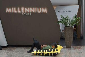 56. Platz | Kreativ | jc-grieco.com (146) | Mein Millennium Erlebnis