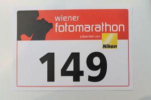 198. Platz - Ernst Michael G. (149)