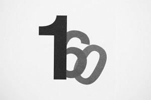 1. Place - EL-EM (160)