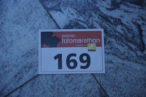 12. Platz - SuriLens (169)