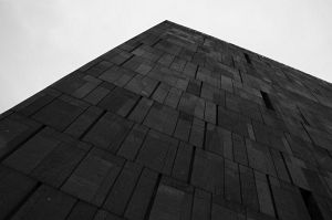 12. Place | Einzel | SuriLens (169) | fragments