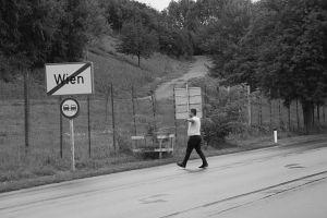 64. Place | Kreativ | Michael S. (17) | Cross-border (commuter)