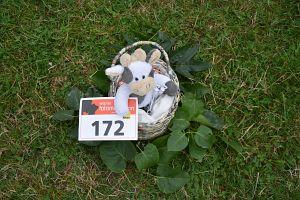 70. Platz - Teresa J. (172)