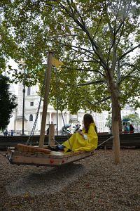 70. Place | Kreativ | Teresa J. (172) | around-across Karlsplatz
